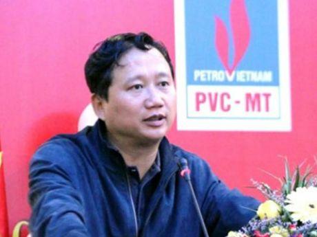 PVC thoi 'hau' Trinh Xuan Thanh bat nhat ve con so loi nhuan - Anh 1