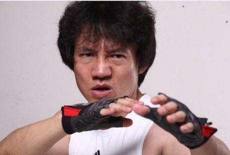 Noi cay dang cua 'Thanh Long phien ban 2' - Anh 6