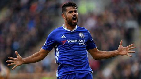 Top cac cau thu xuat sac nhat Chelsea 2 thang dau mua - Anh 1