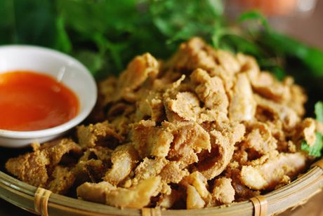 Nhung mon dac san Viet noi danh tu Bac vao Nam (2) - Anh 7