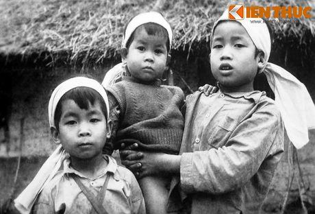 Anh moi cong bo ve thoi khang chien chong My o mien Bac (1) - Anh 7