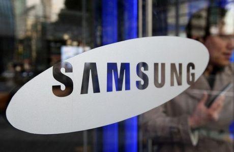 "Thua kien Apple, Samsung lien tiep gap ""van xui"" - Anh 2"