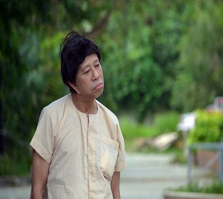 """Nhung bieu cam """"kho do"""" nhung sieu dang yeu cua danh hai Bao Chung - Anh 4"""
