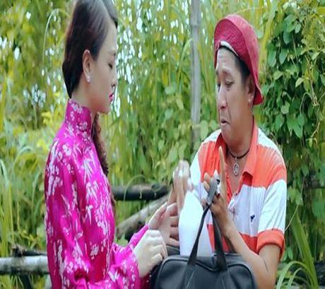 "Bao Chung cung vo ""bay muu"" de ham hai em trai minh - Anh 2"