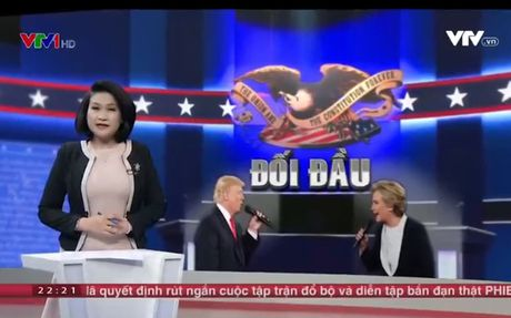 """Cuoc tranh luan xau xi"" va chien thang thuoc ve... ong Trump? - Anh 1"