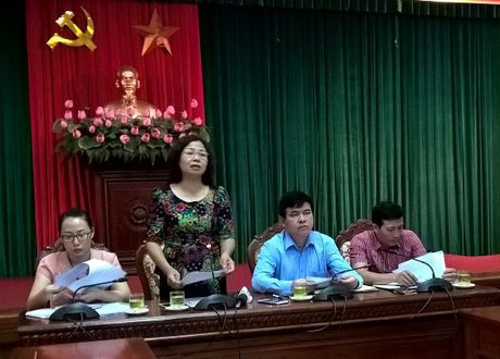 Ha Noi don gian hoa 183 thu tuc hanh chinh - Anh 1