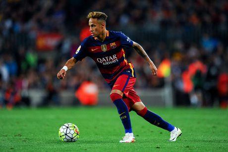 Can tien, Barca se ban Neymar he 2017 voi gia 222 trieu euro? - Anh 1