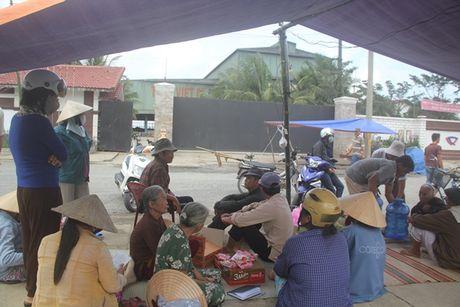 Nha may thep nghin ti: Quang Nam phan hoi Da Nang - Anh 1