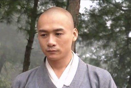"""Sau 2 lan ngoi tu, """"Hu Truc"""" Cao Ho ve que buon ban dat - Anh 1"""