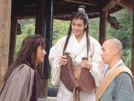 """Sau 2 lan ngoi tu, """"Hu Truc"""" Cao Ho ve que buon ban dat - Anh 4"""