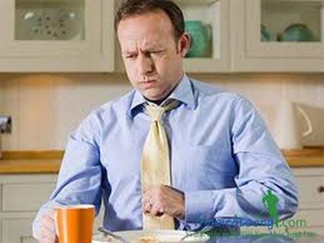 Cach diet vi khuan HP trong viem xung huyet hang vi, da day hieu qua - Anh 1