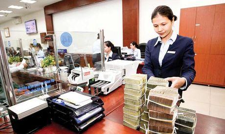 ADB se cho Viet Nam vay 1 ty USD moi nam - Anh 1