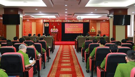 Thiet thuc huong ung Ngay Phap luat Viet Nam - Anh 2