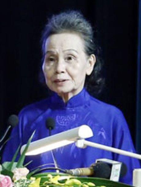 """Nhan len nhung guong """"Nguoi tot, viec tot"""" - Anh 3"""