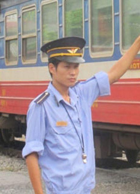 """Nhan len nhung guong """"Nguoi tot, viec tot"""" - Anh 4"""