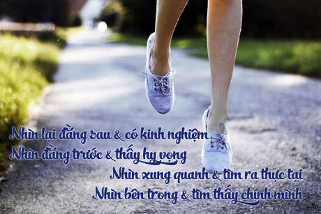 Tuoi tre chung ta phai vap nga vai lan moi mong truong thanh duoc! - Anh 2