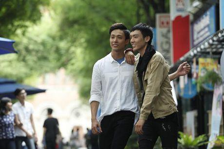 Sai Gon, Anh Yeu Em: Mon lau ngu vi, tuy dep mat nhung lieu co 'ngon mieng'? - Anh 6