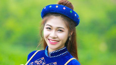 Hoa khoi sinh vien Ha Noi so thi phi bua vay, dan mang 'nem da' - Anh 1