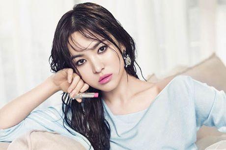 Song Hye Kyo thang kien vu bi to lam gai bao - Anh 1