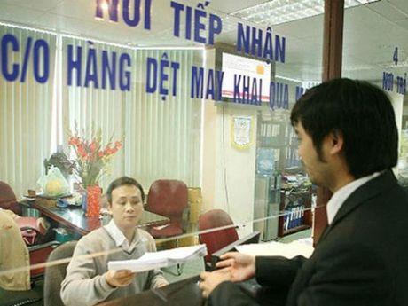 'Can bo thue den doanh nghiep voi tam the cua nguoi soi moi' - Anh 1