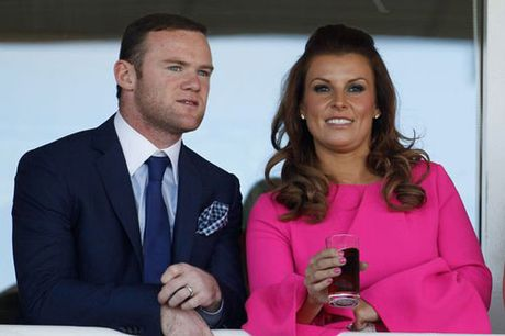 HAU TRUONG (12.10): Gerrard la su to cua Dab, vo Rooney 'xia xoi' CDV - Anh 8