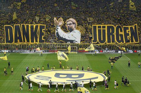 Dortmund da chinh phuc the gioi nhu the nao? (Phan 2) - Anh 2