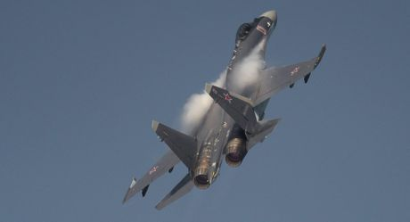 Muon lai Su-35, phi cong Trung Quoc phai hoc tieng Nga - Anh 8