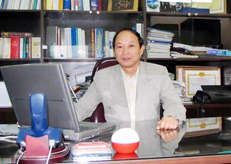 Doanh nhan Da Nang vung vang truoc san choi lon - Anh 2