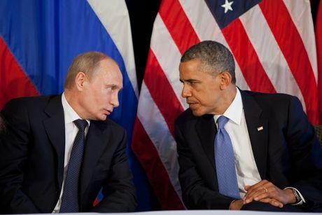Nga - My trong the ho dau o Syria - Anh 1