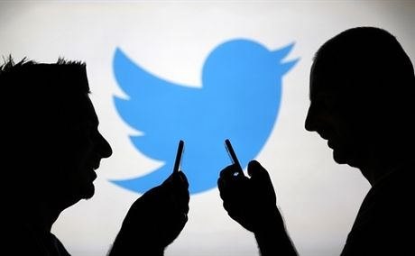 Twitter co the ban duoc voi gia 15 ty USD? - Anh 1