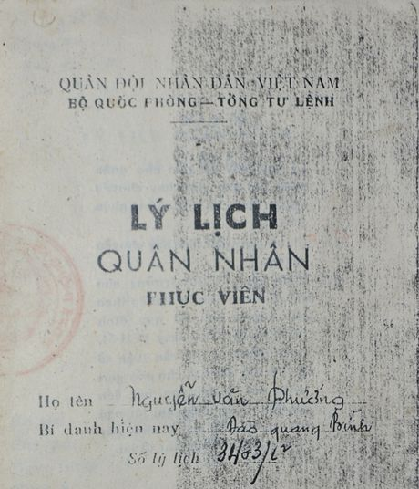 Nhung dieu 'la' ve cap song sinh gan tram tuoi o Hai Duong - Anh 3