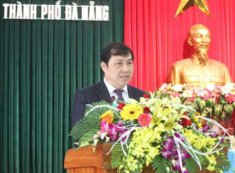Da Nang, Khanh Hoa ra tuyen bo phan doi Trung Quoc xam pham chu quyen cua Viet Nam - Anh 1
