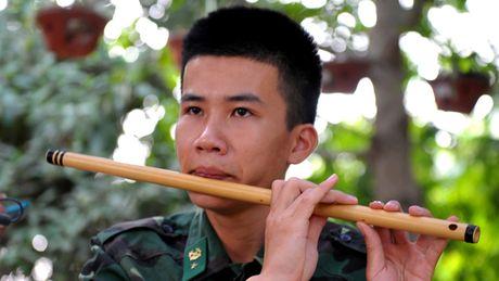 Cay sao cua Don Po Ma - Anh 1