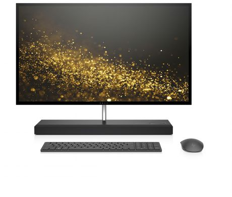 HP nang cap laptop va may tinh AIO moi voi do mong an tuong - Anh 11