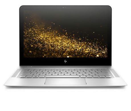 HP nang cap laptop va may tinh AIO moi voi do mong an tuong - Anh 1