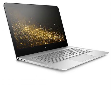 HP nang cap laptop va may tinh AIO moi voi do mong an tuong - Anh 2