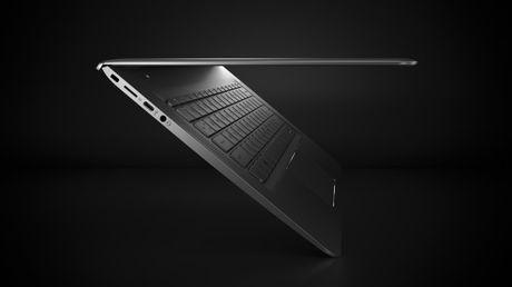 HP nang cap laptop va may tinh AIO moi voi do mong an tuong - Anh 3