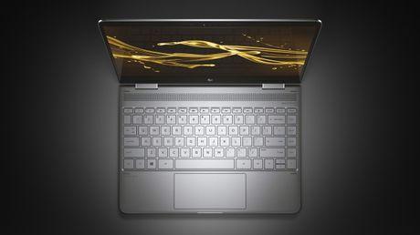 HP nang cap laptop va may tinh AIO moi voi do mong an tuong - Anh 6