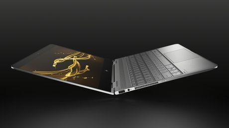 HP nang cap laptop va may tinh AIO moi voi do mong an tuong - Anh 7