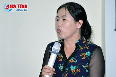 Gop y sua doi, bo sung chinh sach phat trien 'tam nong' - Anh 3