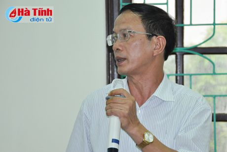 Gop y sua doi, bo sung chinh sach phat trien 'tam nong' - Anh 4