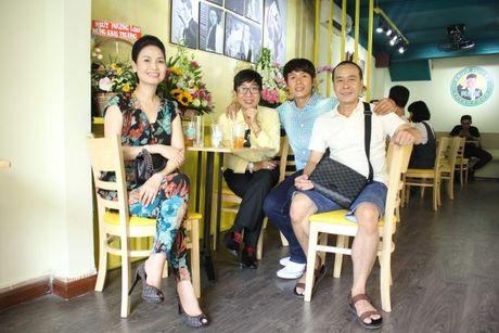 """Them mot tu diem an uong moi tai Sai Thanh mang ten """"Mr Hi"""" - Anh 7"""