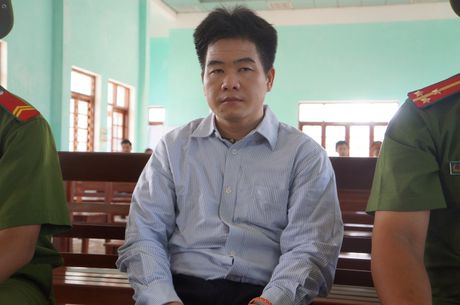 Tang Keangnam khang cao doi tai san, Vien kiem sat khang nghi tang hinh phat voi nguoi tinh ong 'trum' - Anh 2