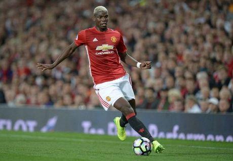 Dai chien Liverpool - MU: Mourinho se lam gi truoc Klopp - Anh 2
