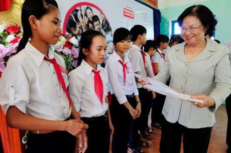 Xung quanh viec Cong an Thai Binh 'trieu tap' 3 phong vien (Ky 2) - Anh 2
