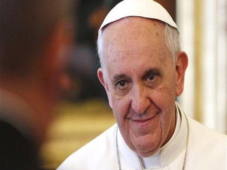 Ro tin don Vatican biet ve nguoi ngoai hanh tinh - Anh 1