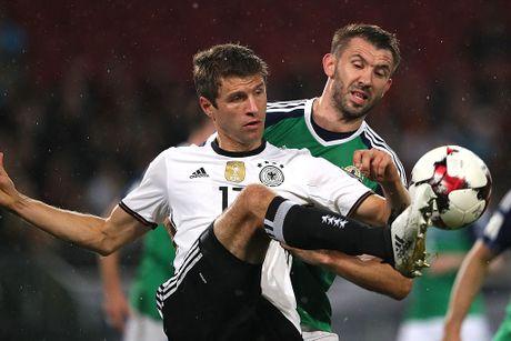 Tuyen Duc giu mach toan thang o vong loai World Cup 2018 - Anh 3