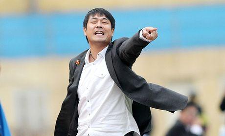 Dao sac khong got duoc chuoi - Anh 1