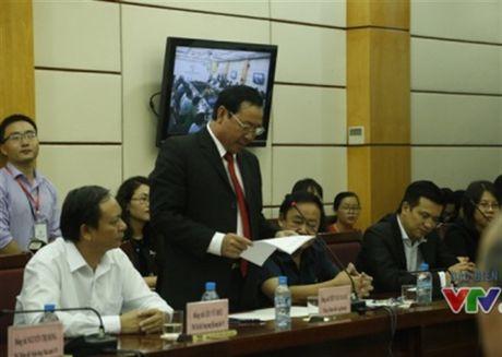 Agribank tung 50.000 ty dong cho nong san sach - Anh 1