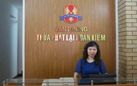 Nguoi dan van chua hieu loi ich che dinh Thua phat lai - Anh 1